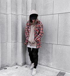 Lihat foto Instagram ini oleh @bestofstreetwear • 3,778 suka