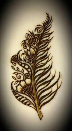 Cool Jamilah Zebarth - - In this article, you will see the out. - Cool Jamilah Zebarth – – In this article, you will see the out-of-the-box sit - Henna Designs Arm, Mehndi Designs Finger, Mehndi Designs For Girls, Stylish Mehndi Designs, Mehndi Design Photos, Mehndi Designs For Fingers, Wedding Mehndi Designs, Beautiful Mehndi Design, Best Mehndi Designs