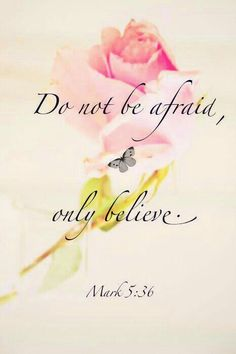 Verse of the day. Bible Verses Quotes, Bible Scriptures, Faith Quotes, Strength Quotes, Favorite Bible Verses, Spiritual Inspiration, God Is Good, Spiritual Quotes, Trust God