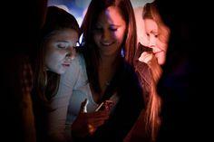 8 Previsões para o futuro dos aplicativos móveis em 2015