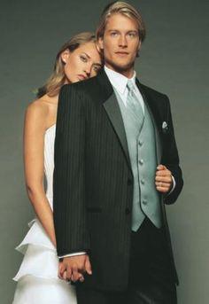 Stephen Geoffrey Parisian Tuxedo- Rental from Jim's Formalwear- unique pinstripes for your groom! Tuxedo Wedding, Wedding Suits, Wedding Attire, Wedding Dresses, Wedding Groom, Groomsmen Vest, Tuxedo Coat, Groom Attire, Parisian Style