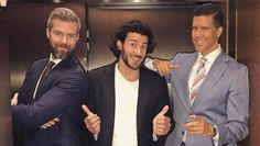 'Million Dollar Listing New York': A Real Housewife Swoops In (Guess Who?)