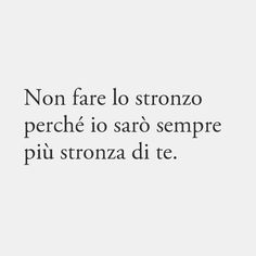 Mood Quotes, Life Quotes, Deep Sentences, Midnight Thoughts, Italian Quotes, Foto Instagram, Tumblr Quotes, My Mood, Cool Words