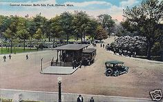 Electronics, Cars, Fashion, Collectibles, Coupons and Belle Isle Detroit, Detroit Michigan, Postcards, Places, Ebay, Lugares, Greeting Card