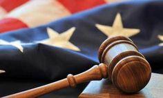 50 Bizarre U.S. Laws