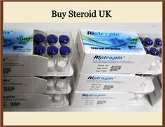 Get the steroids for better body shape and attractive physique. Now it has been a trend in the UK of building body with the help of steroids but the problem is that it is not available in local stores, so the only safe & secure way to buy steroid UK is Online.