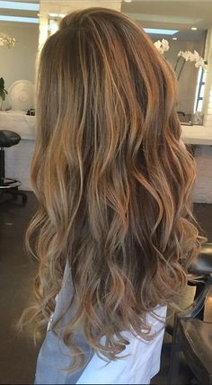 dark blonde hair extensions - hair color and styles idea blog