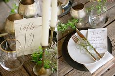 An airy venue, cascading greenery, and sweet rustic details make it clear that spring has sprung. Table Signs, Spring Has Sprung, Your Perfect, Spring Wedding, Wedding Signs, Weddings, Creative, Inspiration, Wedding Plaques
