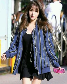 "357 Likes, 3 Comments - 티파니 🌟Tiffany/Girls' Generation (@hwanggtiffanyy) on Instagram: ""Come back summer 😍😍😍@xolovestephi #Tiffany #TiffanyHwang #StephanieYoung #SnsdTiffany #HwangTiffany…"""