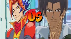 The King of Games Tournament VI is the battlefield in which 32 Yu-Gi-Oh duelists or teams square off to become the King of Games. In this tournament each mat. Finals, King, Games, Videos, Anime, Final Exams, Gaming, Cartoon Movies, Anime Music