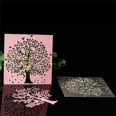 Tag Cross Stitch Cutting Dies Stencil Diy Scrapbooking Album Card Embossing Gift Cover Edgeprint Envelope Box Moderate Price Cutting Dies Scrapbooking & Stamping