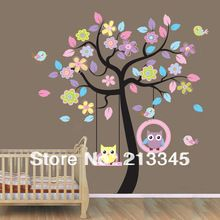 Shop wallpaper kids online Gallery - Buy wallpaper kids for unbeatable low prices on AliExpress.com