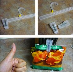 Here Are 50 Genius Life Hacks That Are Guaranteed To Make Your Life Better