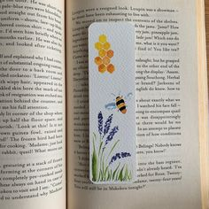 Creative Bookmarks, Cute Bookmarks, Bookmark Craft, Bookmark Ideas, Watercolor Bookmarks, Watercolor Cards, Watercolor Illustration, Watercolor Paintings, Bookmark Printing