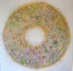modern art, moderne Kunst, abstrakte Kunst aus Deutschland, Contemporary art, Modern art, Astrid Stöppel, astridstoeppel.com, abstract artist