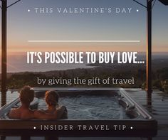 """Thousands of romantics and in-the-know travelers recognize that a BnBFinder Gift Certificate makes """"buying love"""" possible. Click here to find out more or to order yours today: www.travelgiftcertificate.com #InsiderTravelTip  Image provided by Holualoa Inn and Jumping Rocks Photography"""