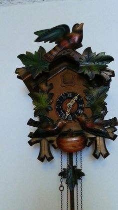 #time #cucu #watch #clock #hours #art #oldtimes #once #onceuponatime