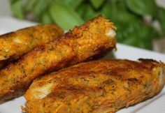Tandoori Chicken, Cooking, Ethnic Recipes, Food, Recipes, Kitchen, Essen, Meals, Yemek
