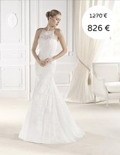 FTW Bridal Wedding Dresses Wedding Dresses Online, Wedding Dress Plus Size, Collection features dresses in all styles as well as more traditional silhouettes. Customize your bridal gown now! Buy Wedding Dress Online, Bridal Dresses Online, Wedding Dresses For Sale, Bridal Gowns, La Sposa Wedding Dresses, Lace Wedding Dress, White Wedding Dresses, Chiffon Evening Dresses, Ball Dresses