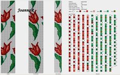 tulips_25_joannaR.png (1275×799)