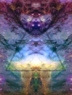 Samari Luz: Clave Vibracional