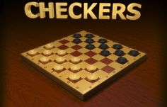 Online Checkers • Play Checkers Board Game Online for Free Today!  Chinese online checkers game contains small parts and marble. The danger of suffocation! This game is not recommended for children under 3 years.  These beads are therefore too dangerous choking hazard for small children. Chinese checkers is a board game using colored balls. These are very attractive to children.  Play Now: http://playfreeonline32.com/online-checkers/
