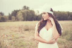 The Dream Bride Shoot- Wedding and Bridal Makeup