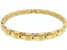 Rhodos Titan Magnetarmband online bestellen bei magnetarmbander.de