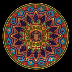 religionbeliefsmythspractice.blogspot.com1600 x 1600 · jpegMandala Offering Practice  MANDALA OFFERINGS Gilmore has made copies of some of the blank mandalas coloring pages provided at the links below. blogs.birmingham.k12.mi.us