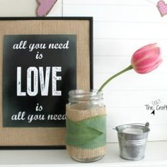 9 Dollar Store Valentine Wreath Ideas - The Crazy Craft Lady Heart Decorations, Valentine Decorations, Love Is Free, All You Need Is Love, Diy Wreath, Wreath Ideas, Cute Valentines Day Ideas, Valentine's Day Printables, Valentine Wreath