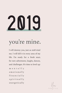 Personal Empowerment Positive Encouragement Inspirational Quotes 01 20 Elegant Free to Be Me Life Coaching Inspiration Motivation Motivacional Quotes, Best Quotes, Life Quotes, Life Coach Quotes, Cover Quotes, The Words, Positive Affirmations, Positive Quotes, Encouragement