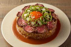 Lunch Menu, Steak, Beef, Cooking, Food, Instagram, Gourmet, Meat, Kitchen
