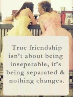 so many of my friendships reflect this(i just couldn't resist) <3
