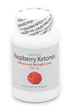 http://www.rayners-review.com/pinnable-post/raspberry-ketone-advanced-weight-loss-supplement-500mg-professional-rk-blend-90-capsules/ Raspberry Ketone by BodySuperior has been professionally formulated by our team of chemists to contain the highest concentration of pure raspberry ketone extract available on the market. Raspberry Ketone (RK) is a powerful aromatic compound extracted from fresh red raspberries (Rubus idaeus). The structure of RK is...