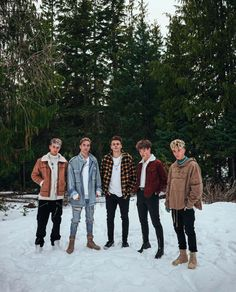 Editing coming soon of chills, then I'll do the 8 letters one I've been promising ❤️ Why Dont We Imagines, Why Dont We Band, Zach Herron, Jack Avery, Corbyn Besson, Cool Bands, Music Artists, My Boys, Fangirl