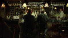 SAAQ - Cable on Vimeo