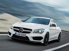 10 Best Luxury Cars Under $40,000 - Kelley Blue Book