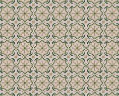 Antique encaustic tiles | enticdesigns Carreaux de ciment, baldosas hidráulicas, cement tiles, cementine
