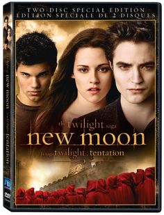 Twilight Saga: New Moon / La saga Twilight: Tentation  (2-Disc Special Edition) (Bilingual) Seville (Paradox) http://www.amazon.ca/dp/B0034HAQFK/ref=cm_sw_r_pi_dp_oed2ub0HAMKW0