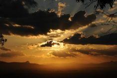 SunsetAtNoosaRed