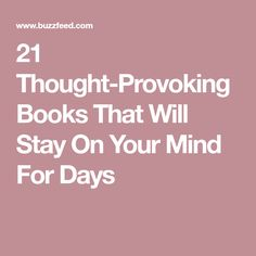 45 best books images on pinterest book lists books to read and