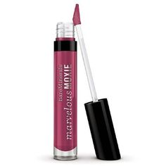 bareMinerals - Marvelous Moxie Lipgloss Life of the Party