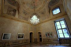 The Trouble with Angels a Palazzo Saluzzo di Paesana #Torino