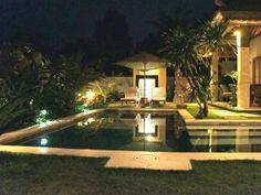 Villa in Ubud met 3 Slaapkamers, plaats for 7 personen Vakantieverhuur in Ubud van @homeaway! #vacation #rental #travel #homeaway