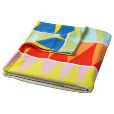 VITAMINER VIMPEL Blanket - IKEA