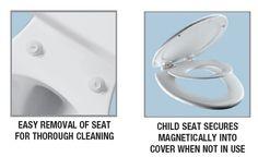 104 Best Toilet Training Seat Images Toilet Training Seat Potty