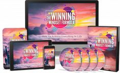 The self improve Set Your Goals, Achieve Your Goals, Achieve Success, Free Meditation, This Is Your Life, Neurons, Subconscious Mind, Setting Goals, Life Purpose