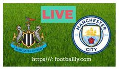 Manchester City, Manchester United, Real Madrid Vs Osasuna, Real Madrid Vs Levante, Live Football Match, Barcelona Champions League, Live Tv Free, Dortmund