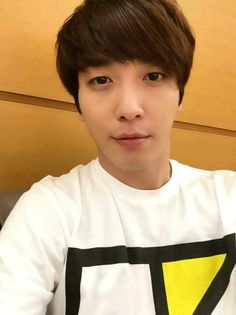 Jung Yong Hwa ♡ One Fine Day