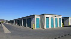 21 San Marcos Ideas Self Storage San Marco Storage Facility